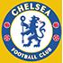 Chelsea FC (Ini)