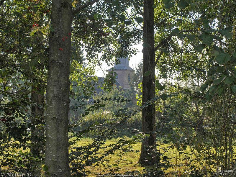 Taisnières-en-Thiérache p9219010