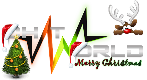 A Chat world.com