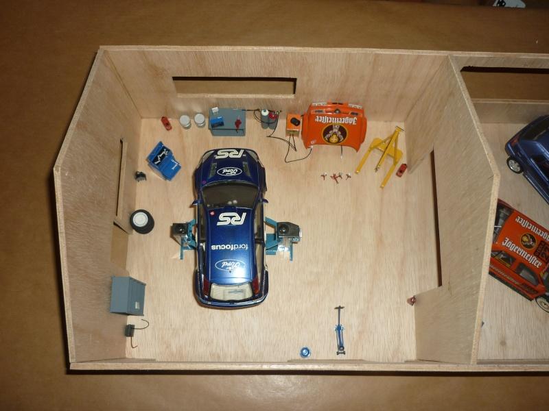 Garage alphonse la voiture qui fonce for Faire reprendre sa voiture par un garage