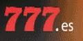Casino777.es Entre 5€ y 100€ gratis