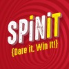 Spinit Casino $/€/£1000 Welcome Bonus