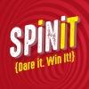 Spinit Casino $/€/£1000 Welcome Bonus