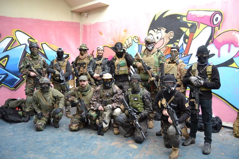 SWAT82