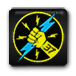 icon_711.png