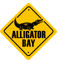alligatorbay