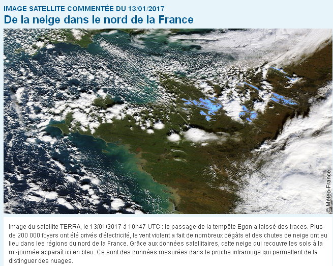 Ph nom nes climatiques r p tition cyclones page 18 - Http www msn com fr fr ocid mailsignout ...