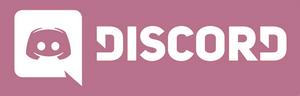 discor11.png