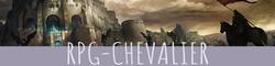RPG-Chevalier