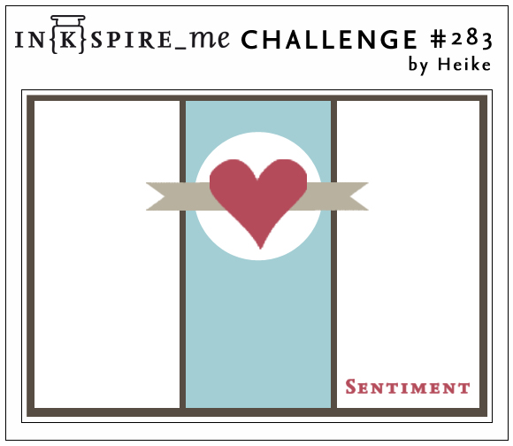 In{k}spire_me Sketch Challenge #283