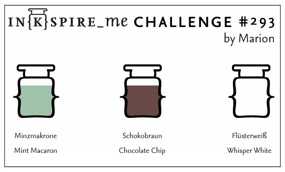 http://www.inkspire-me.com/2017/03/inkspireme-challenge-293.html