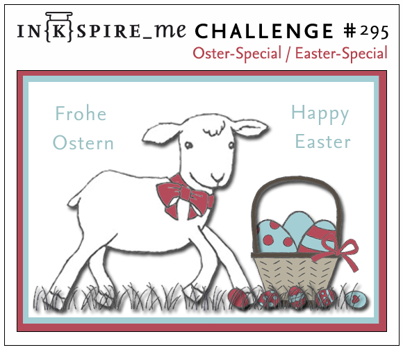 http://www.inkspire-me.com/2017/04/inkspireme-challenge-295-oster-special.html