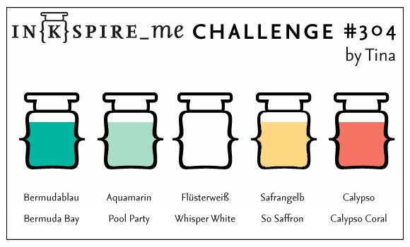 http://www.inkspire-me.com/2017/06/inkspireme-challenge-304.html