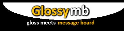 GlossyMB