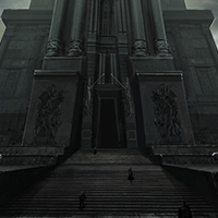 <a href=http://ark-of-moon.forumactif.org/t39-reglement>Règlement</a>