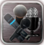 ONLINE THe MICROPHONE