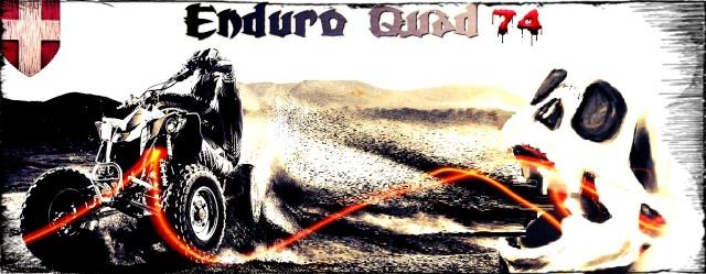 enduroquad 74