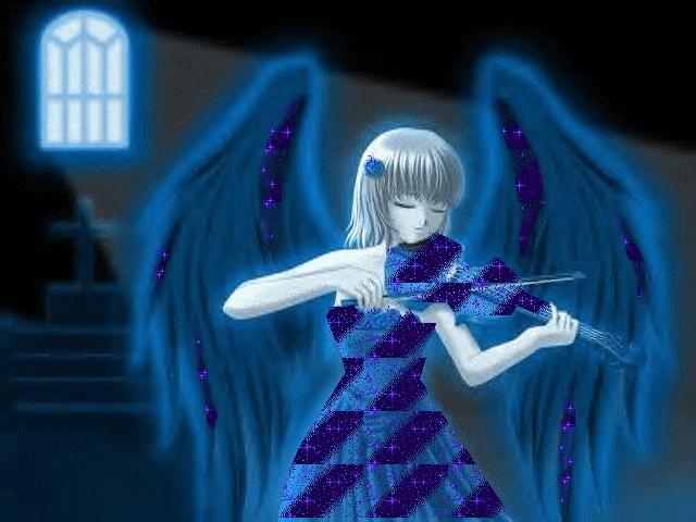 ange_b10 dans fond ecran anges bleus