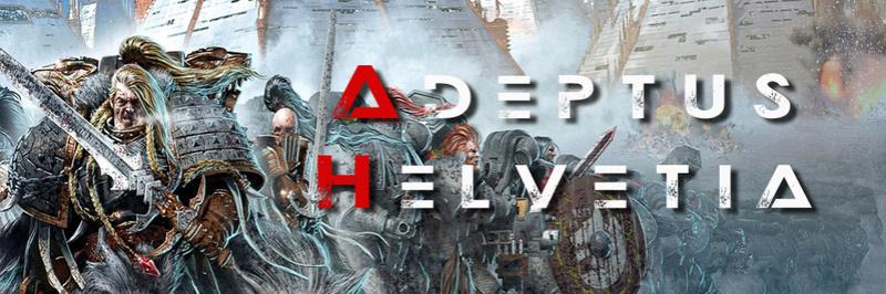 Adeptus Helvetia