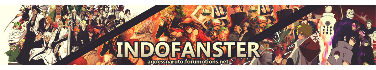 Forum Indofanster