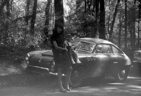 1964ce10