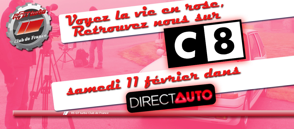 R5-GT-turbo-Club-de-France