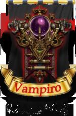 Vampiro Admin