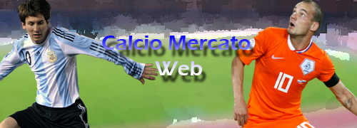 Calciomercato Web