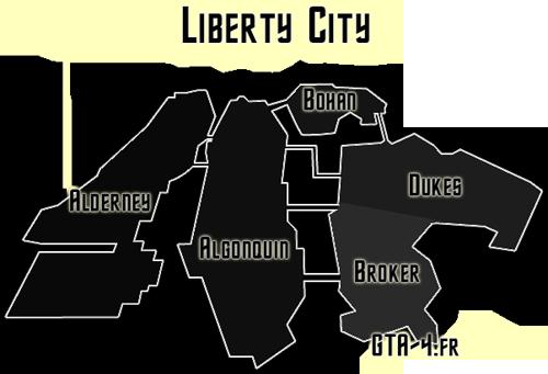 GTA grand Theft Auto ) 5 sur PlayStation 4 grand theft auto 5 telecharger jeux video gratuit