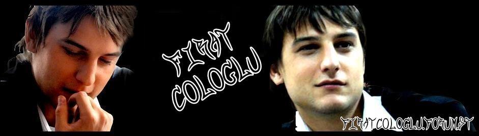 www.bilgininevi.net