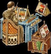 Noticias, Ferias Medievales, Eventos varios