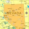 Nevada - Comté