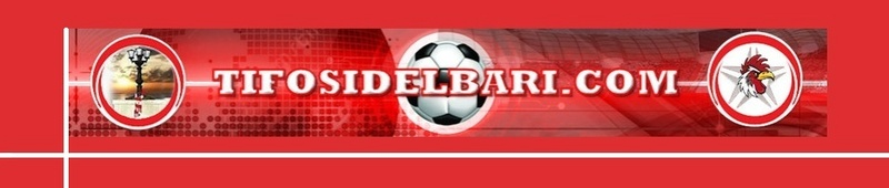 Tifosidelbari.com