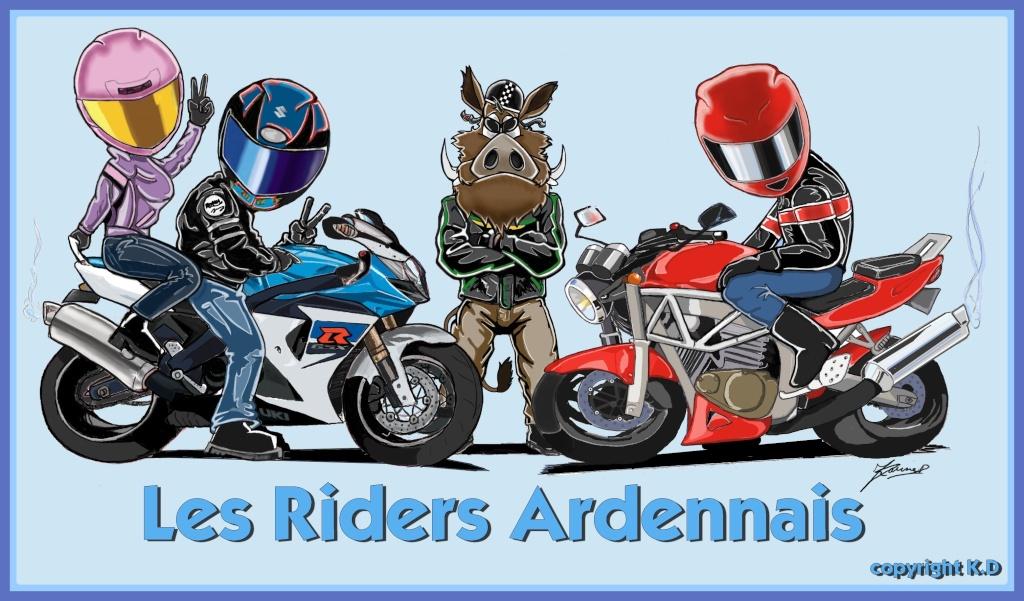 LES-RIDERS-ARDENNAIS