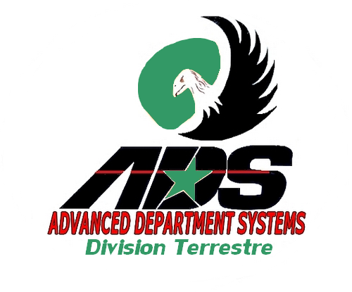 logo_a11.png