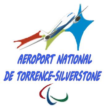 logo_a14.png