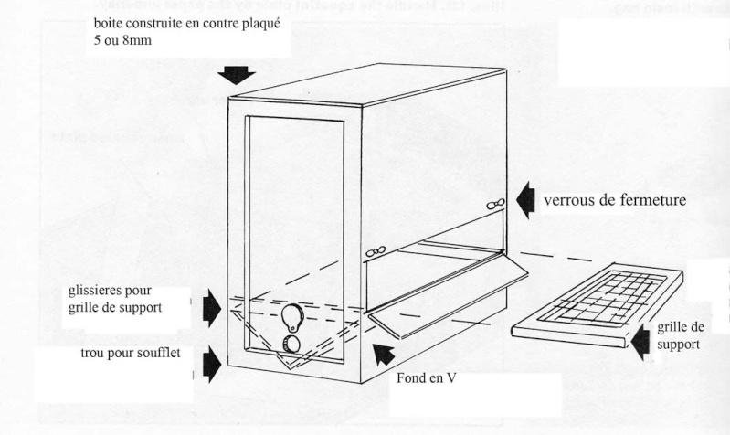 bo te grains. Black Bedroom Furniture Sets. Home Design Ideas