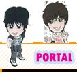 Portal FC