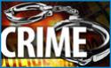 https://i37.servimg.com/u/f37/14/38/83/10/th/crime_11.jpg