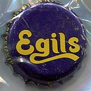 egils_10.jpg