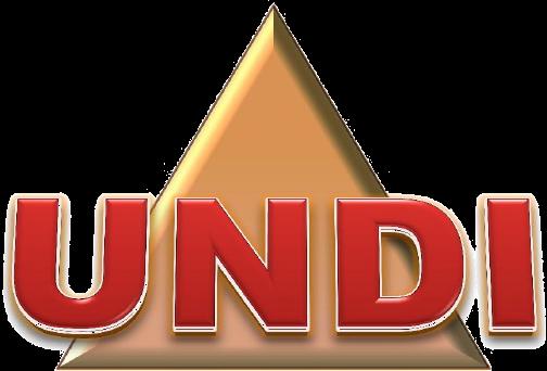 Forum de l'UNDI