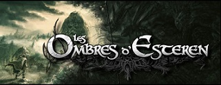 Les Ombres d'Esteren