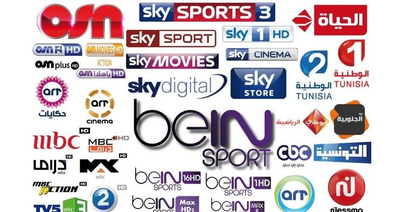 ARABIC IPTV اي بي تي في عربي