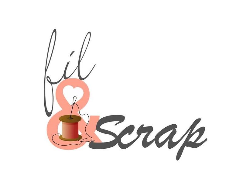Fil & Scrap