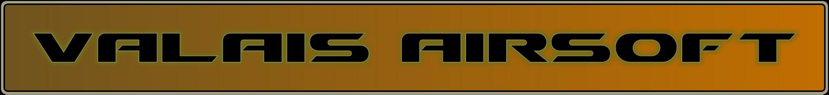 Valais Airsoft