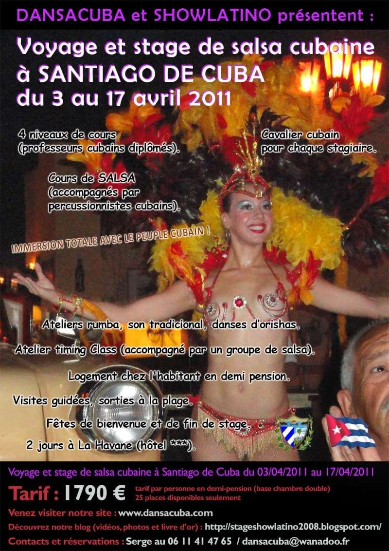 flyers10.jpg