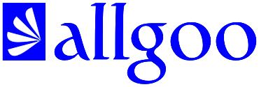 بوابة Allgoo للبحث على الإنترنت
