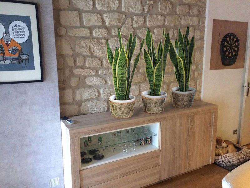 La maison travaux bricolage am nagement d coration jardinage page 37 - Maison travaux decoration ...
