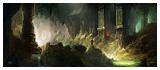 Подземные Руины