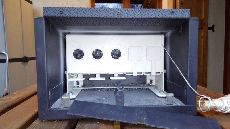 cible biathlon et autres moiti prix livraison gratuite. Black Bedroom Furniture Sets. Home Design Ideas